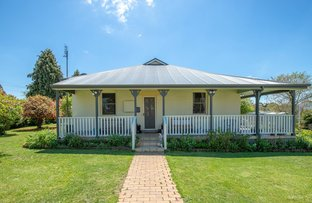 Picture of 83 Dart Street, Oberon NSW 2787