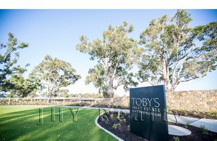 Picture of Toby's Inlet Estate/65 Commonage Road, Quindalup WA 6281