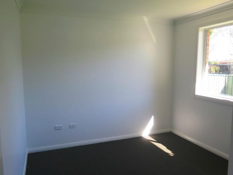 20A Benaud Court, St Clair NSW 2759, Image 2