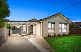 Picture of 25 Spring  Drive, Hoppers Crossing VIC 3029