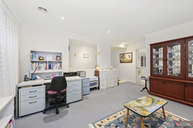 Picture of 17 Ayrvale Avenue, LAKE GARDENS VIC 3355