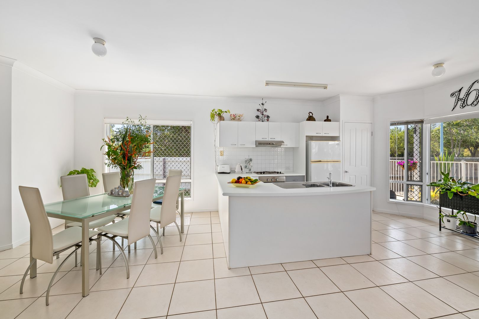 40 Cougal Circuit, Caloundra West QLD 4551, Image 1