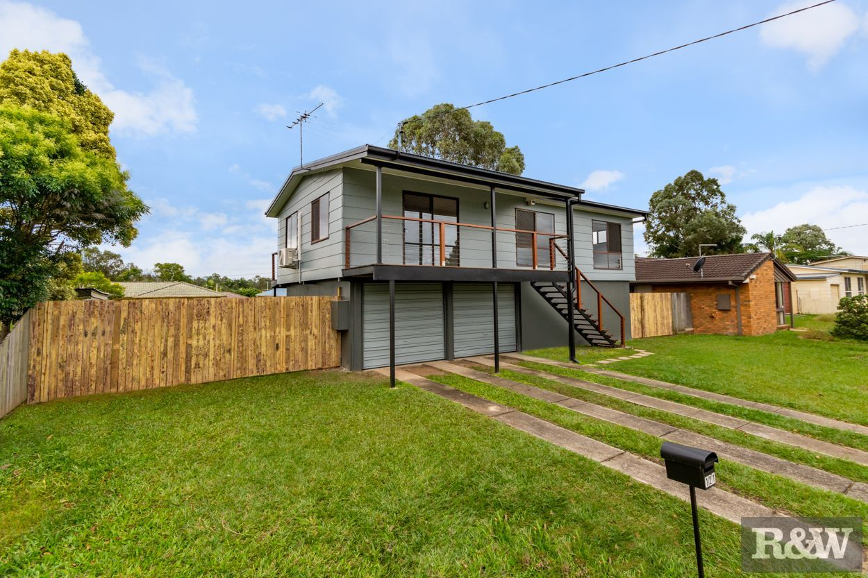 121 Torrens Road, Caboolture South QLD 4510, Image 0