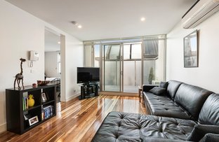 Picture of 106/60-62 Broadway, Elwood VIC 3184
