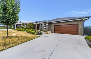Picture of 33 Baker Crescent, Googong NSW 2620