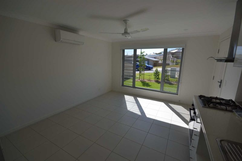 8A Mirabella Court, Peregian Springs QLD 4573, Image 1