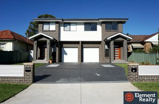 Picture of 3A Alma Street, Rydalmere NSW 2116