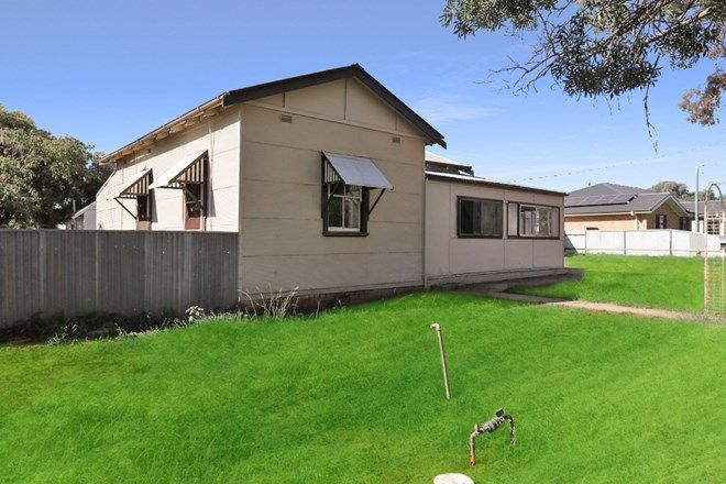 Picture of 217 Austral Street, TEMORA NSW 2666