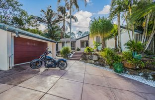 Picture of 7 Stradbroke Drive, Little Mountain QLD 4551