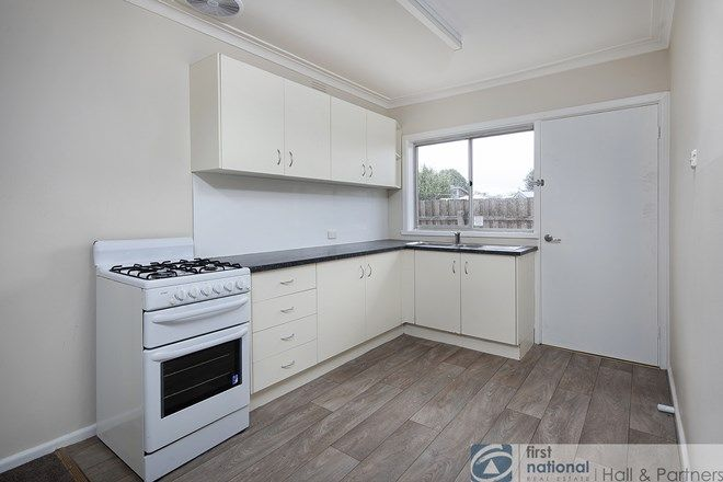 Picture of 6-8 Hall Court, DANDENONG VIC 3175