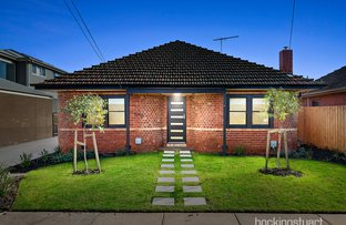 Picture of 1/36 Carter Avenue, Werribee VIC 3030