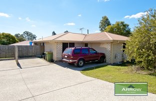 Picture of 36 Manning Street, Jimboomba QLD 4280