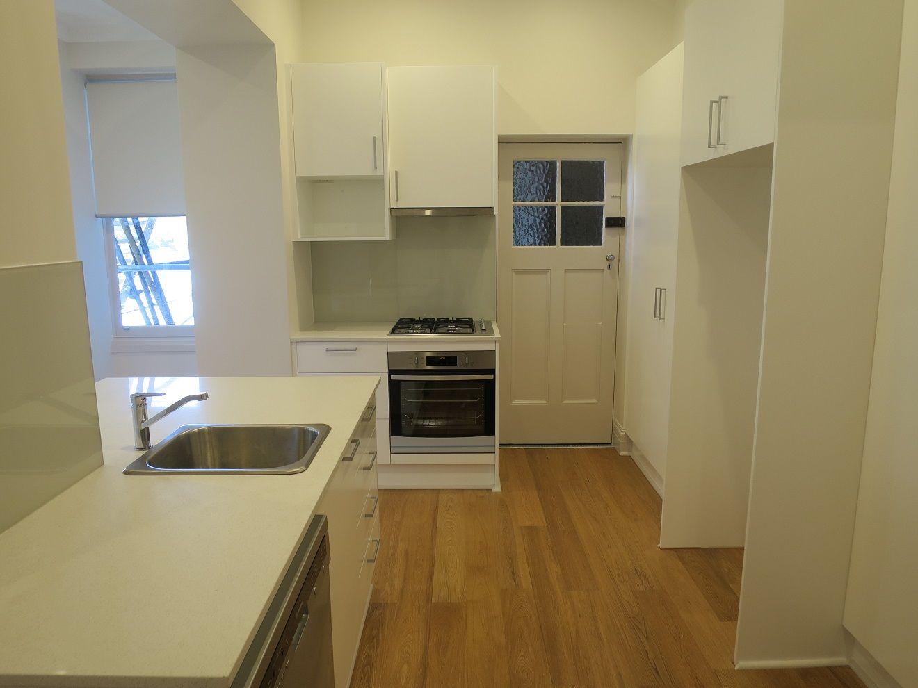 9/21 Holbrook Avenue, Kirribilli NSW 2061, Image 1