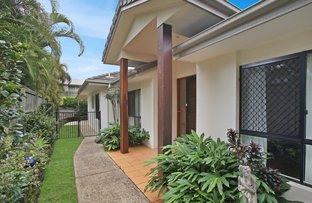 Picture of 67 Palmwoods School Road, Palmwoods QLD 4555