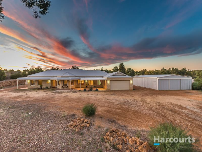 236 Ayrshire Loop, Lower Chittering WA 6084, Image 1