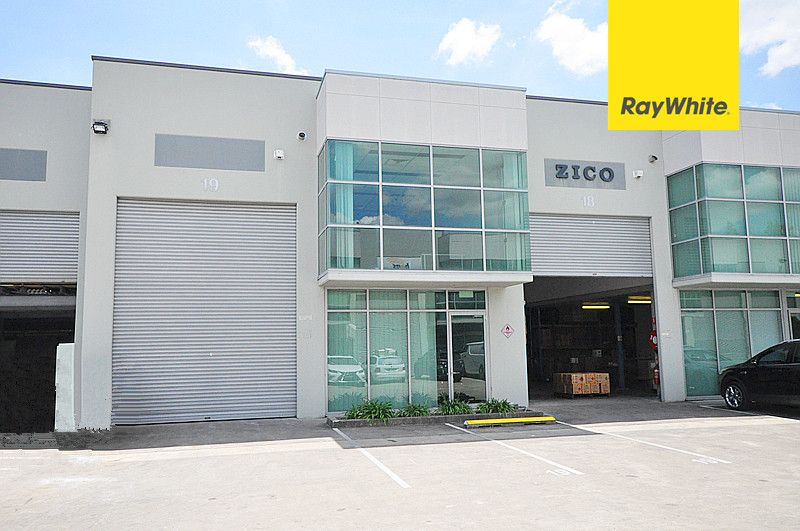 7-9 Percy Avenue, Auburn NSW 2144, Image 0