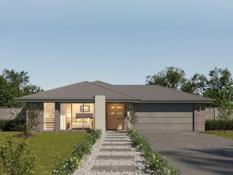 Thornton NSW 2322, Image 1