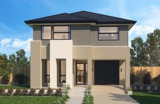 Picture of LOT 543 Riverbrae Avenue, Riverstone NSW 2765