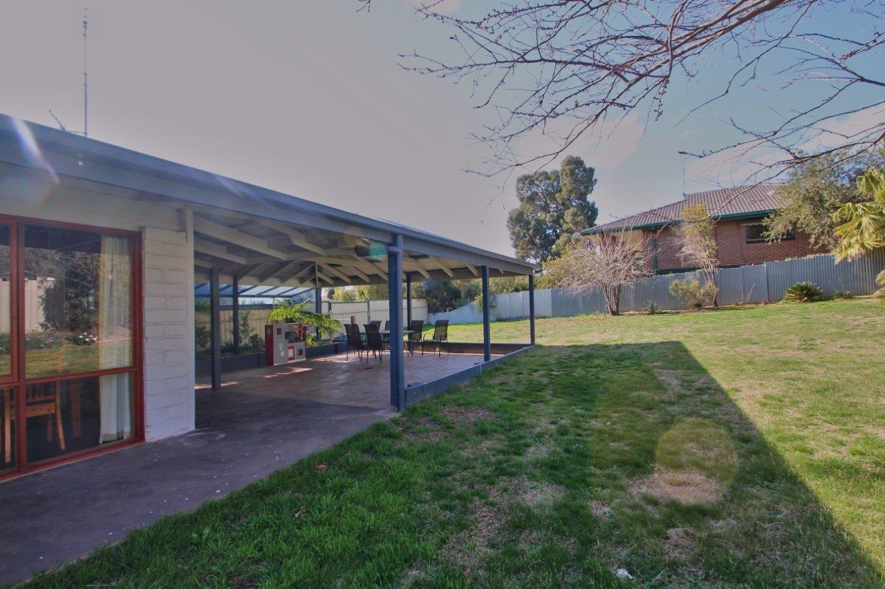 6 Arramagong Street, Barooga NSW 3644, Image 2