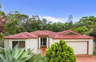 9 Burgess Drive, Tewantin QLD 4565