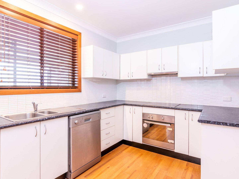 12 Queen Street, Branxton NSW 2335, Image 1