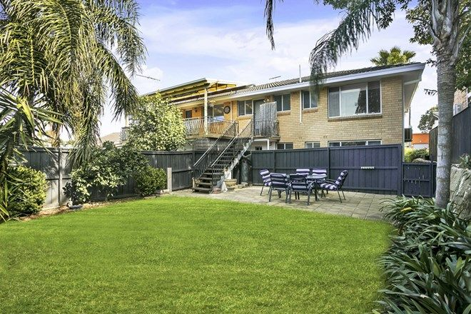 Picture of 8A Paul Close, MONA VALE NSW 2103
