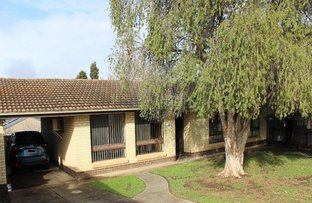 Picture of 1054 North East Road, Modbury SA 5092