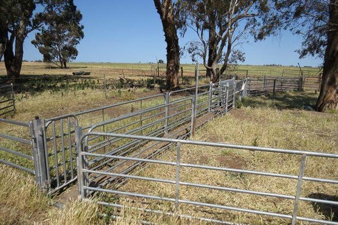 Picture of Gathen Road, DENILIQUIN NSW 2710