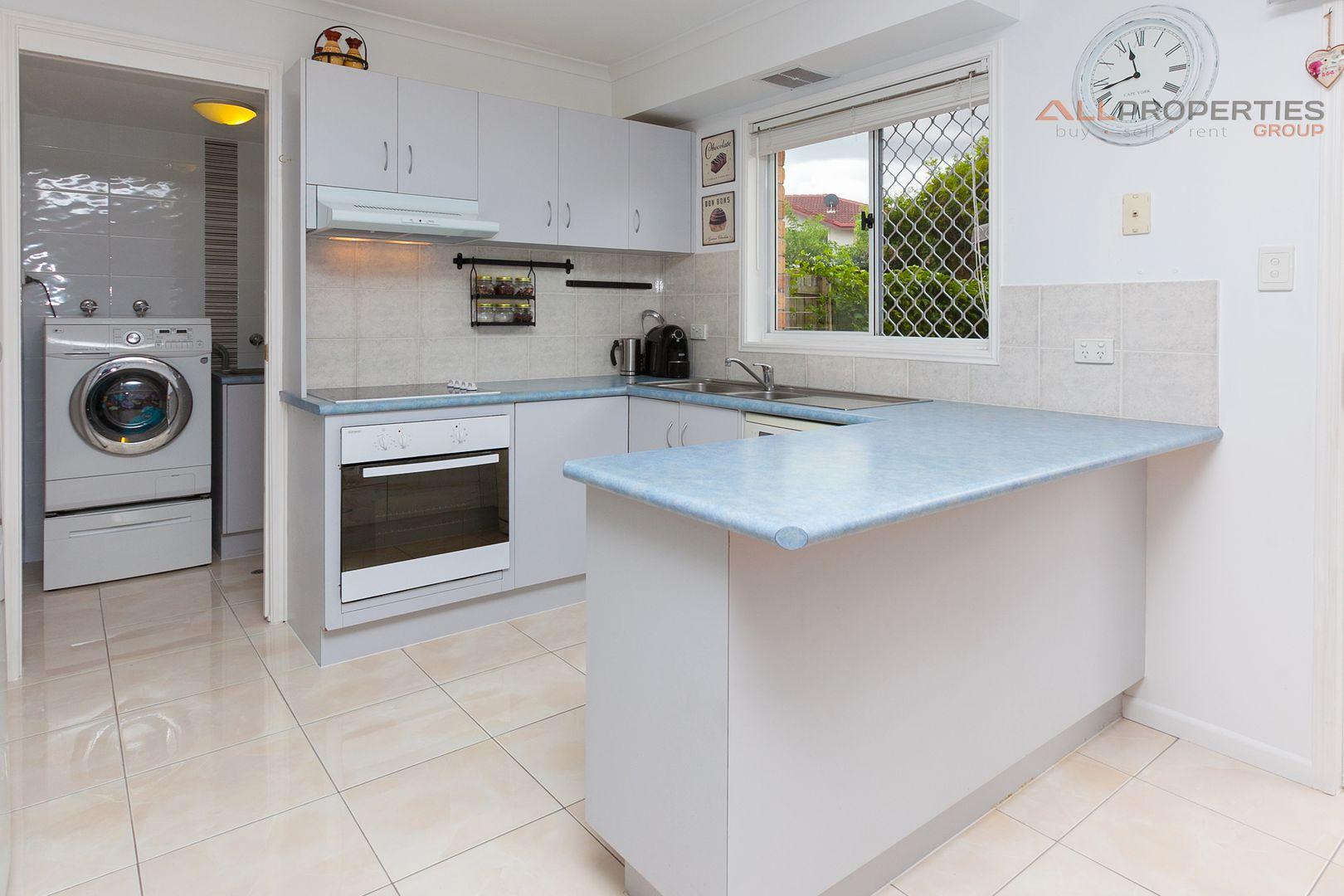 47/122 Johnson Road, Hillcrest QLD 4118, Image 1