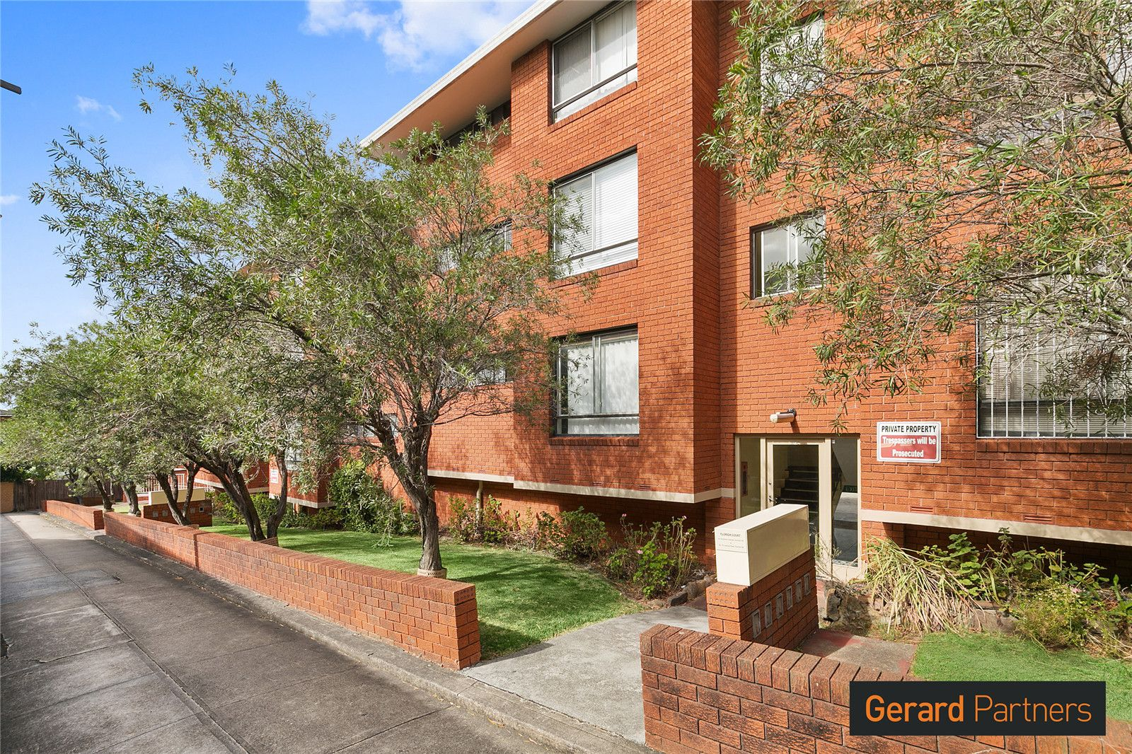 38/62 Grosvenor Crescent, Summer Hill NSW 2130, Image 0