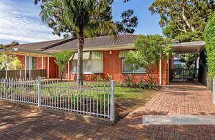 Picture of 1/16 Cuthero Terrace, Kensington Gardens SA 5068