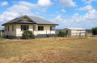 Picture of 97 Irwin Road, Mount Tarampa QLD 4311