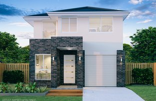 Picture of * ADDRESS ON REQUEST, Tewantin QLD 4565