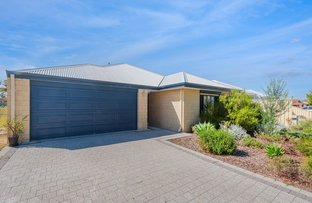 Picture of 38 Channon Street, Cannington WA 6107