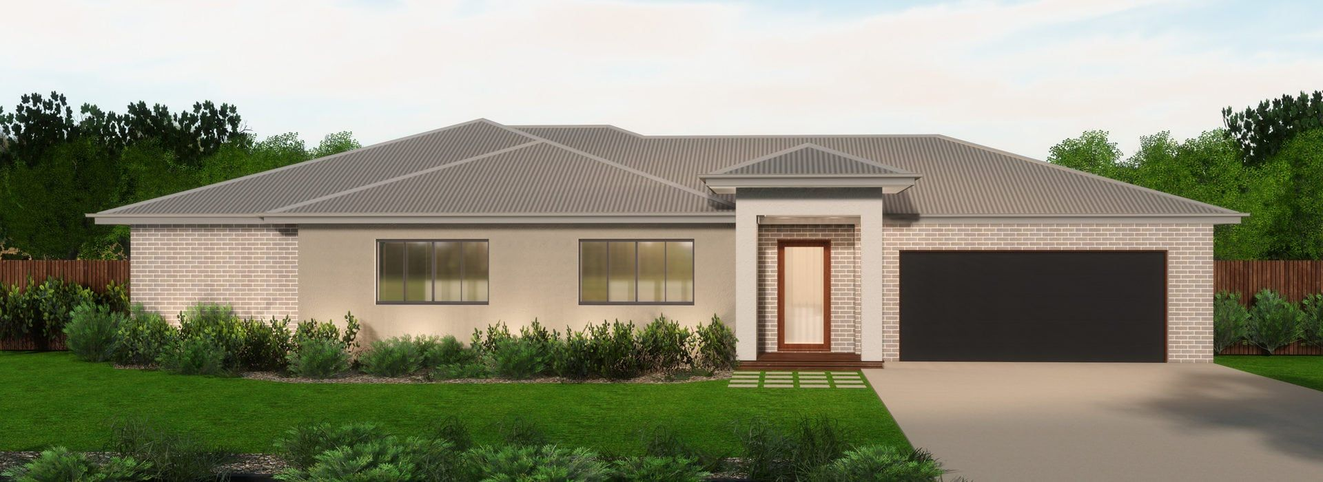 Lot 4 First Avenue, Marsden QLD 4132, Image 0