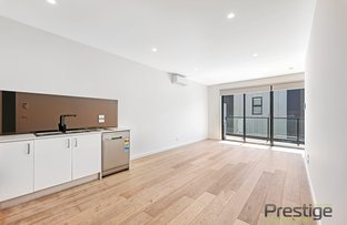 Picture of 13/244-246 Pascoe Vale Road, Essendon VIC 3040