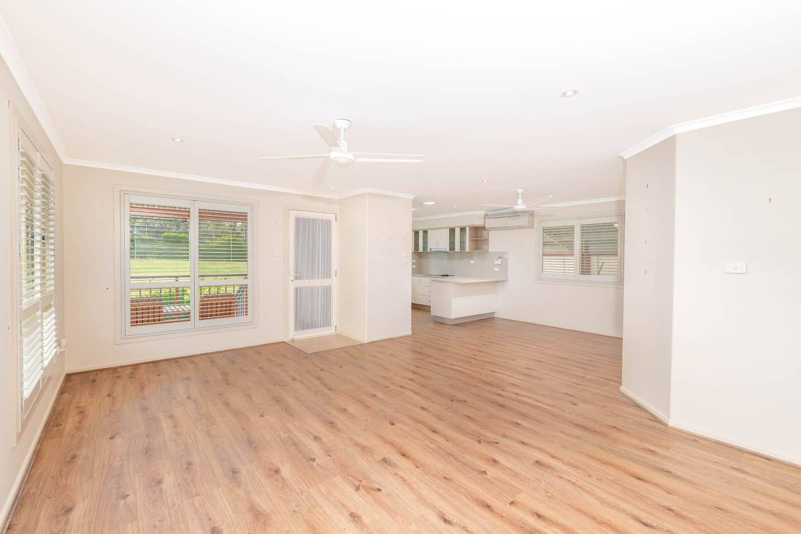292/1 Greenmeadows  Drive, Port Macquarie NSW 2444, Image 2