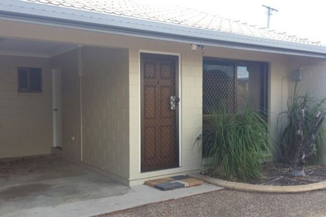 Picture of 1/54 Lowth Street, ROSSLEA QLD 4812