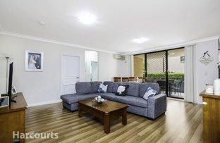 Picture of 22/9 Kilbenny Street, Kellyville Ridge NSW 2155