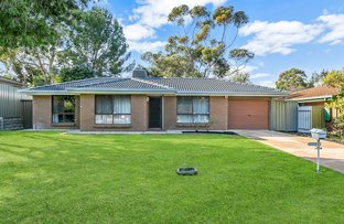 Picture of 18 Rosemont Avenue, Woodcroft SA 5162