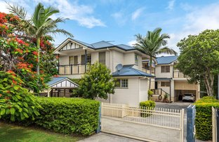 Picture of 2/6 Redcar Street, Bulimba QLD 4171