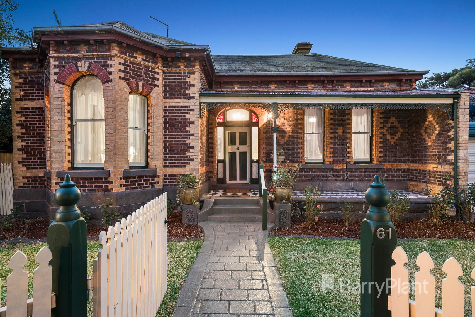 61 Cumberland Road, Pascoe Vale VIC 3044, Image 0