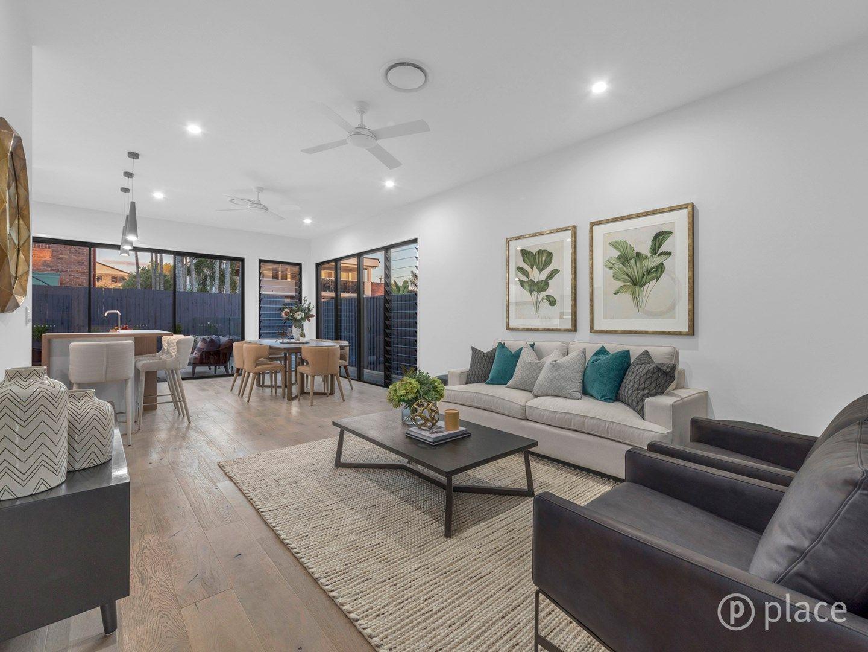 8c Bevis Street, Bulimba QLD 4171, Image 1