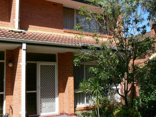58/1-5 Taranto Road, Marsfield NSW 2122, Image 0