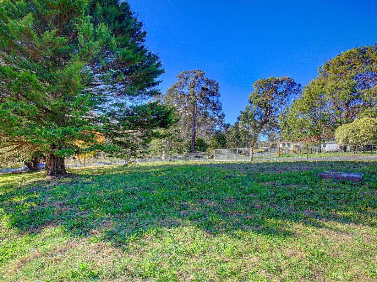 Lot A, 86 Railway Parade, Tallong NSW 2579, Image 2