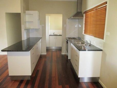 1 Wewak Street, Mount Isa QLD 4825, Image 2