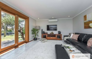 Picture of 32 Pass Crescent, Beaconsfield WA 6162
