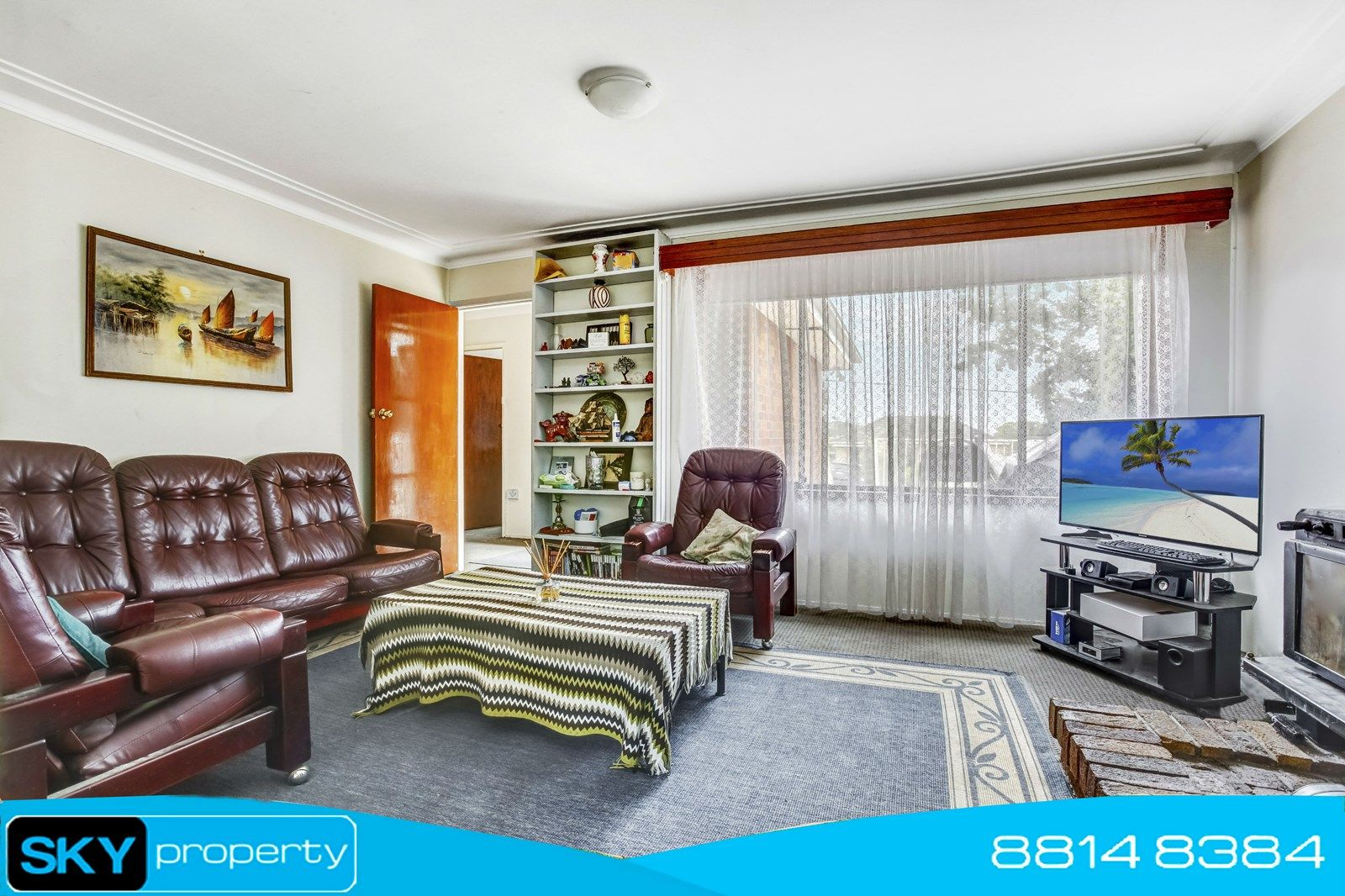 20 Burke Street, Blacktown NSW 2148, Image 1