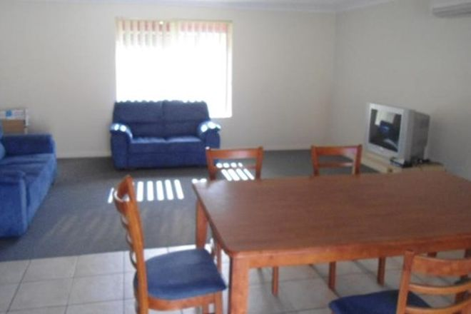 Picture of 7/8 Ash Mews, COLLIE WA 6225