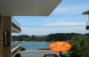Picture of 3/42 Little Street Riverview, Forster NSW 2428